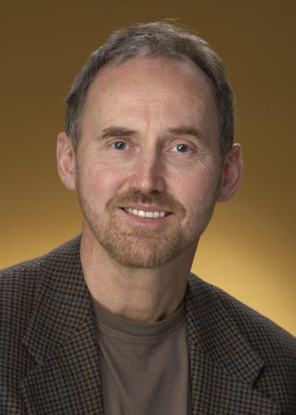 Rick Kallstrom
