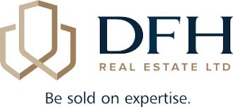 DFH Real Estate Ltd.
